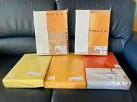 cm neu schlafzimmer möbel gebraucht kaufen in herzogenrath