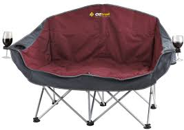 Alps Mountaineering Camp Chair by Best 25 Camp Chairs Ideas On Pinterest Folding Chairs And
