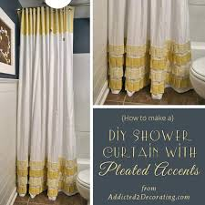 Yellow And Gray Window Curtains by Yellow And Gray Bathroom Window Curtains Teal Design Ideas U2013 Muarju