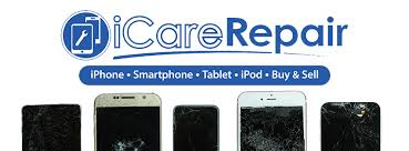 bay city mi icare repair