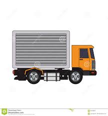 Cargo Truck Icon Stock Vector. Illustration Of Sale, Shop - 84786955 Towing Equipment Flat Bed Car Carriers Tow Truck Sales 1946 White Chevy Trucks With Colored Glass Chevy Short Bed Gas Monkey Garage Pikes Peak Chevy Roars Onto Ebay 1998 Chevrolet 34 Ton 4x4 For Sale In Lemars Ia Bobs Bike Shop 1951 3100 Pickup Patina New Commercial Trucks Find The Best Ford Chassis Hot Rod Rat Street Custom Project Lowered Slammed Crazy Horse Resotmod 1997 Dodge Ram 1500 Sst Bagged Texas Chrome 8 Stereotypes About 8s For Sale That Arent Used Vehicle Inventory Airdrie Auto