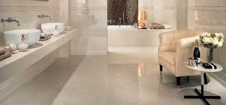 marmor produkte marmor produktion steinwerk bei köln