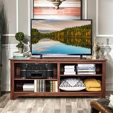 TV Stands Media Furniture Dubai Tv Centre Uk And Ikea