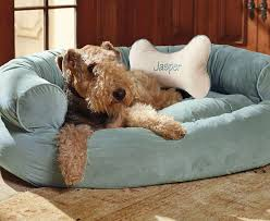 Pampered Pets Bed And Biscuit by This Pet Couch Offers Unsurpassed Support That Ordinary Dog Beds