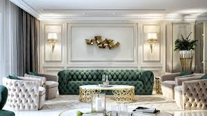 104 Luxurious Living Rooms Luxury And Tips You Could Use From Them Gubbihome