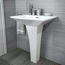 Small Overmount Bathroom Sink by Sinks Awesome Compact Bathroom Sink Compact Bathroom Sink Small