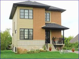 100 Cheap Modern House Inexpensive Plans And Affordable Home