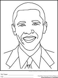 Black History Coloring Page Az Pages Education Month On Pinterest