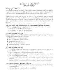 Resume For Bookkeeper Job Description New Bookkeeping Cover