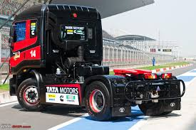 Tata Prima T1 Racing Truck : A Close Look - Team-BHP Truck Racing By Renault Trucks All The Circuits Weekend Picks Championship Central Itv News Free Photo Race Monster Download Jooinn Best Image Kusaboshicom Revenue Timates Google Play On Unpaved Track Editorial Photo Of Outdoors Mitsubishi And Toyota Pickup Trucks Racing On A Etrack In European Misano 2017 Youtube Three Additional T For Red Bull Cporate Press Releases Just Like Ek Official Site Fia Team Reinert Man Tgs 114 4wd Onroad Semi Tamiya