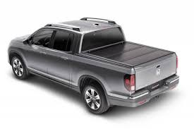 UnderCover UX82000 Ultra Flex Tonneau Cover Fits 17-18 Ridgeline ... Undcover Classic Tonneau Cover Fast Free Shipping Hard Truck Bed Covers Awesome Steers Wheels Which Cover For Gen3 Tacoma World Painted By 65 Short Blue Tonneaubed Onepiece Undcover White Gold Ridgelander Amazoncom Fx41008 Flex Folding Tonneaus In Daytona Beach Fl Best Town Rivetville Protect Your Load Roundup Diesel Tech Magazine Ultra Lvadosierra Elite Lx Is Easy To Remove And Light Enough That Two People Can