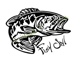 Fish On Decal, Bass Sticker, Angler, Decal, Outdoor, Dad, Son, Truck ... 2 Fish Skeleton Decals Car Sticker Fishing Boat Canoe Kayak Rodfather Funny Vancar Jdm Vw Dub Vag Euro Vinyl Decal Tancredy Go Stickers And Bumper Bass Truck Wall Window 1pc High Quality 15179cm Id Rather Be Fly Angler Vinyl Decal Fly Fishing Sticker Ice Hell When Freezes Over Ill Visit To Buy 14684cm Is Good Bruce Pinterest 2018 Styling Daiwa Brand And For Hooked On Outdoor Life Camping