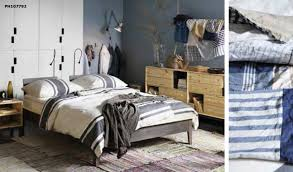 ikea catalogue chambre a coucher what s on ikea catalogue 2015 decoholic