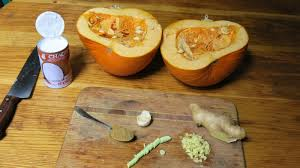 Largest Pumpkin Ever Grown 2015 by Do We Waste A Lot Of Pumpkins We Could Be Eating The Salt Npr