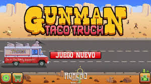 GUNMAN TACO TRUCK - Cool Phone Game - YouTube Fix My Truck Offroad Pickup Android Apps On Google Play Monster Wars Cool Math Games To Play Youtube 3d Car Transport Trailer Truck Games Videos For Kids Gameplay 10 Cool Happy Express Racing Game Grand Simulator Racing 7019904 Dumadu Mobile Development Company Cross Platform Turbo Fun Game Cars 3 Driven To Win Cool New Tracks Video Game Mack Truck Pk Cargo Transport 2017