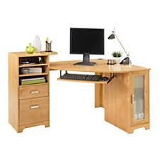 Officemax Corner Desk With Hutch by Nice Ideas Office Max Corner Desk Home Office Design