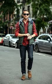 Winter Outfits For Guys Best 25 Men Fashion Ideas On Pinterest Mens Style