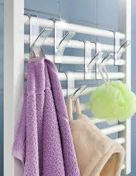 badheizkörper handtuchhalter haken handtuchheizkörper transparent