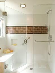 shower grab bar houzz