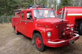 Fire Truck International 1600s -63 - PS Auction Intertional Harvester Loadstar Wikiwand Upton Ma Fd Fire Rescue Engine 1 Fire Truck Photo 1962 Truck For Sale Classiccarscom Cc9753 40s 50s Intertional Fire Truck The Cars Of Tulelake Dept Trucks Ga Fl Al Station Firemen Volunteer Bulldog Apparatus Blog Webster Hose Flickr Rat Rod Trucks R185 Chopped Rat Street 1949 Kb5 G110 Kissimmee 2016 Stock Photos Battery Operated Toys Kids Anj