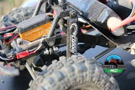 Review – Yeah Racing Desert Lizard Internal Spring Shocks. Belltech Nitro Shocks Drop 2 Covers Truck Bed Cover 29 Full Size Rough Country N20 Review Ford Enthusiasts Forums Good Shock Vs Bad Youtube And Accsories At Tintmastemotsportscom Best Rc4wd Beast Ii 6x6 Rtr Fding The Off Road Wheels For Your Houston 34 1 Ton Roadking Llc Extremes Base Autonxt Aftermarket Lifted Trucks Resource 28 Hilux The Best Hunting Truck Ever Built Points South