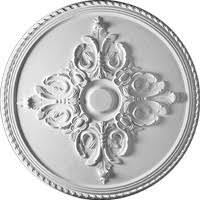 ceiling medallions and extra large medallions for ceiling