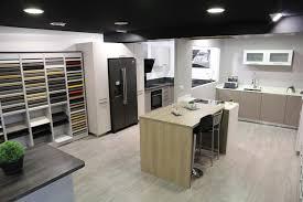 showroom cuisine espace cusines françaises de dégriff électroménager
