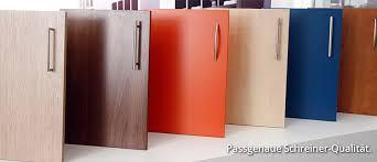 küchenfront 24 konfigurieren sie die fronten ihrer