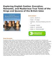 DOWNLOAD - Exploring English Castles Evocative Romantic And ... Armchair Wiktionary 38 Best Armchair Historian Images On Pinterest Skinner Presents Fall Auction Of American Fniture Amp Reddit Starter Pack Rebrncom Ballet Goldsworthy Studio Amazoncom The Rise Of Napoleon Bonaparte 97865048816 Robert Searching For Magic Retrospeculative D6 Star Wars What Is It Yellow By Lina Bo Bardi Darte Palma Sale Made In Africa A View African History And Those Who Made It Fine Very Rare Mid 18th Century Gothic Windsor