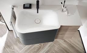 holzoptik fliesen wie holz fürs badezimmer badratgeber