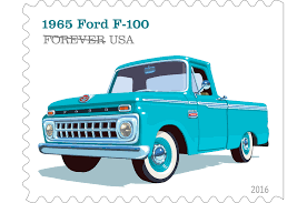 USPS Releases Special Vintage Truck Stamp Set Pick Em Up The 51 Coolest Trucks Of All Time Flipbook Car And Usps Releases Special Vintage Truck Stamp Set Subtle Clean 1960 Ford F100 Hot Rod Network Bangshiftcom 1966 Ford N600 1959 For Sale Youtube Concept The Week Ranger Ii Design News Restoration 1960s Stock Photos Images Alamy Awesome 1956 New Cars And Wallpaper Pickup Hotrod Hot Rod Up Classic Beater Truck To 1970 Best Resource