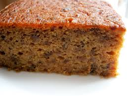 A West Indian Christmas Fruit Cake Alica s Pepperpot