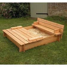 I Can So Make This...I Think. After The Finnmeister Is Done With ... Sandbox With Accordian Style Bench Seating By Tkering Tony How To Make A Sandpit Out Of Stuff Lying Around The Yard My 5 Diy Backyard Ideas For A Funtastic Summer Build 17 Plans Guide Patterns In Easy And Fun Way Tips Fence Dog Yard Fence Important Amiable March 2016 Lewannick Preschool Activity Bring Beach Your Backyard This Fun The Under Deck Playground Between3sisters Yards