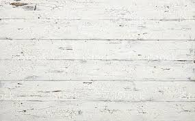 White Painted Wood Home Designs Depositphotos 5752835 Stock Photo