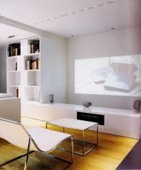 Muebles De Salon A Medida