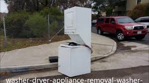 Washer Dryer Removal Cost Edinburg McAllen TX 956 587 3487 - YouTube Craigslist Scrap Metal Recycling News Delighted Google Used Cars For Sale By Owner Pictures Inspiration Bmw Ford Mazda Mercedesbenz Dealerships Mcallen Tx Mcallen Tx Fniture Home Design Ideas And Cargo Trailer Gooseneck Flatbed Utility Sales New Toyota Car Dealer Serving Mission Pharr Spikes 72018 Trucks Suvs Image 2018 Hacienda Auto Outlet Houston And Cheap Subaru In Edinburg About Bert Ogden Serving