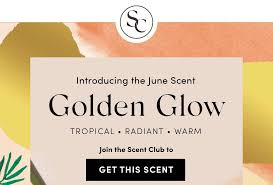 Skylar Scent Club Coupon: 50% Off First Box! - Hello ... 25 Off Lush Mala Beads Coupons Promo Discount Codes Chewy Jelly Hawaiian Mix By Dope Magazine Fresh Handmade Cosmetics 2019 All You Need To Know 2018 Lush Beauty Advent Calendar Available Now Full Take 20 Off All Bedding At Lushdercom With Coupon Code Canada Free Calvin Klein Gift Card Where Can I Buy A Flex Belt Lucky In Love Womens Daze Long Sleeve Tennis Tshirt Richy K Chandler On Twitter The Tempo Holiday Sale Official Travelocity Coupons Promo Codes Discounts