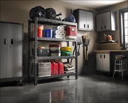 gladiator tool cabinet key furniture amazing gladiator metal utility shelving shelving unit