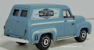 Matchbox 1956 Ford F-100 Panel Truck | Two Lane Desktop Ford F100 Stock Photos Images Alamy 1960 Hot Rod Network Fseries Third Generation Wikipedia Tricked Out 1956 Panel Truck Yay Or Nay Fordtruckscom Subtle And Clean For Sale Classiccarscom Cc1116627 Custom Cab Sale 76016 Mcg Van Cc1015538 From The Archives 1952 Anglia Panel Van Hemmings Daily The Classic Pickup Buyers Guide Drive