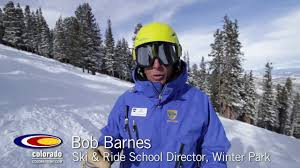 Skiing Bumps @ Mary Jane W/ Bob Barnes - YouTube 1brandon Barnes Colorado Rockies Colorado Rockies Mlb Miami Marlins V Photos And Images Getty 532xc Reilly On Sparkles Jr Novice Cross Country Los Angeles Dodgers Science Center Cadaver And Animal Lab At College Libby Looks For Extreme Weather In The Middle Distance Pladelphia Phillies Springs Police Vesgating Deadly Shooting Off Austin Lgmont People Frank July 22 1960