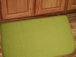Sams Club Foam Floor Mats by Memory Foam Kitchen Mat Floor Mats For Kitchen Memory Foam