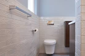 10 small bathroom design ideas