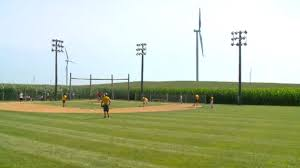 Iowa Farmer Builds 'Field Of Dreams' Hartford Yard Goats Dunkin Donuts Park Our Observations So Far Wiffle Ball Fieldstadium Bagacom Youtube Backyard Seball Field Daddy Made This For Logans Sports Themed Reynolds Field Baseball Seven Bizarre Ballpark Features From History That Youll Lets Play Part 33 But Wait Theres More After Long Time To Turn On Lights At For Ripken Hartfords New Delivers Courant Pinterest