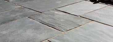 patio tiles and patio stones mississauga toemar garden supplies