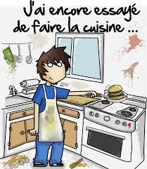 faire une cuisine topic 6 les courses et la cuisine