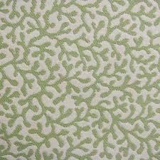 Covington Barrier 214 Indoor Outdoor Fabric