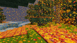 Glowstone Lamp Minecraft Xbox by Zedercraft Hd Texturepack 128x 256x 1 12 Also Available For