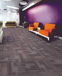 carpet tile new carpet co ltd