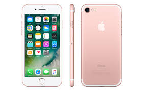 Apple iPhone 7 Like New Specs Contract Deals & Pay As You Go