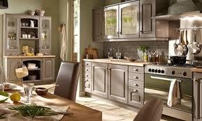 cuisine besancon déco cuisine bruges gris conforama 23 besancon cuisine